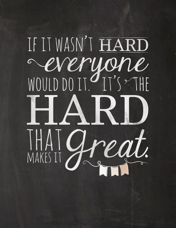 17 Best Motivational Quotes For Students On Pinterest   Quotes F