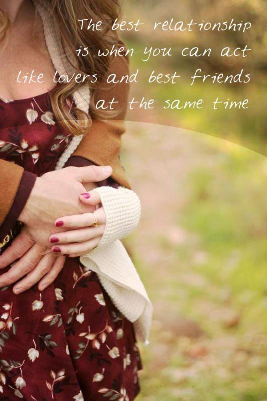 Best quotes on love with images 17