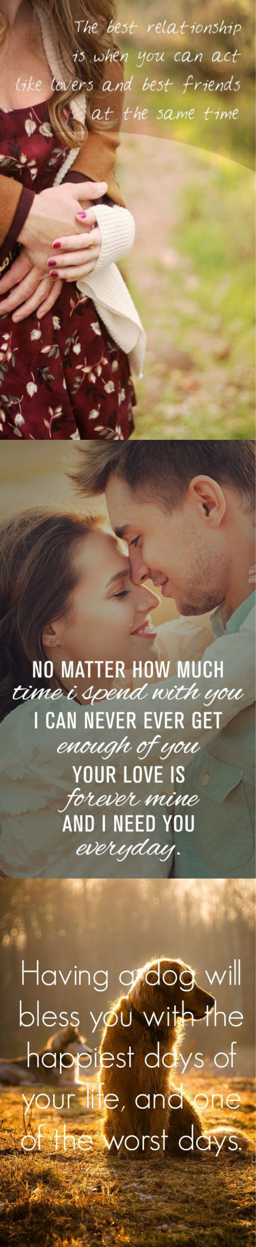 Best quotes on love with images 2017