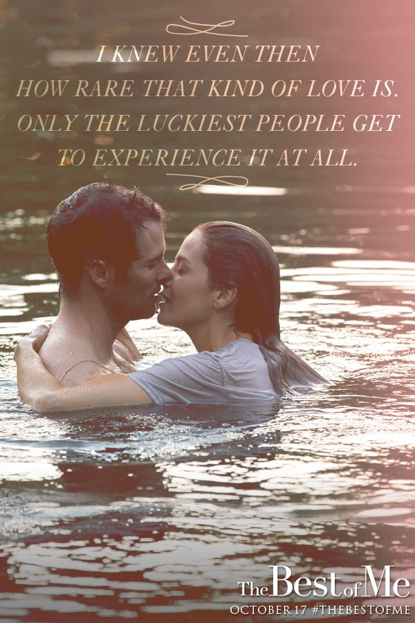 Best quotes on love with images 23