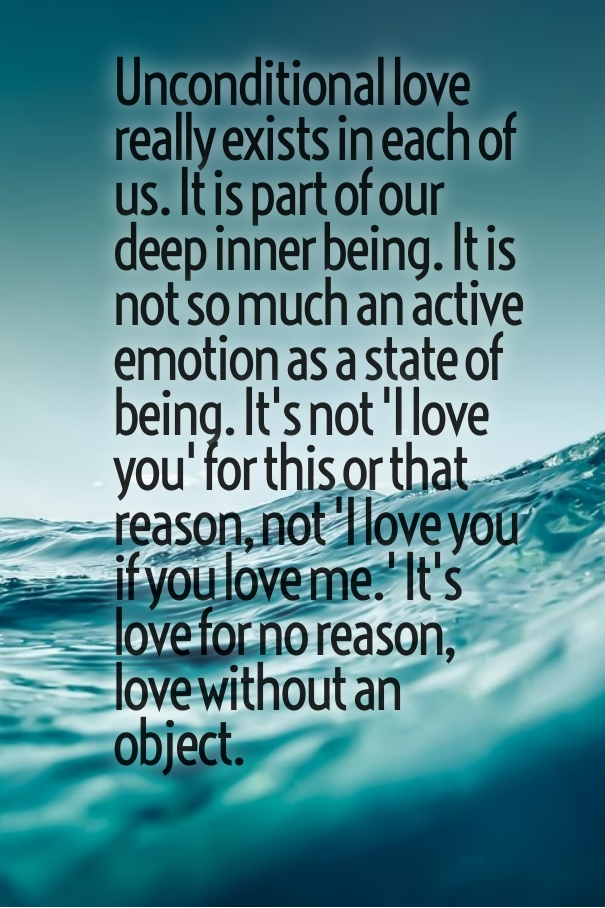 Best quotes on love with images 26