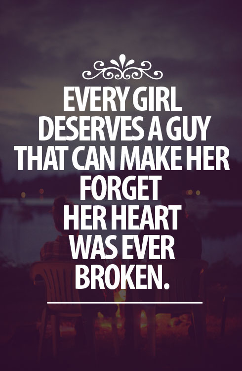 Best quotes on love with images 30