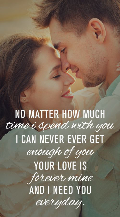 Best quotes on love with images 5