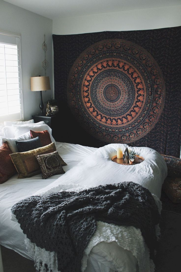 Cool bed ideas 2017 10