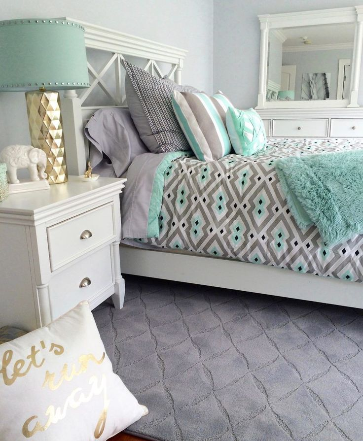 Cool bed ideas 2017 11