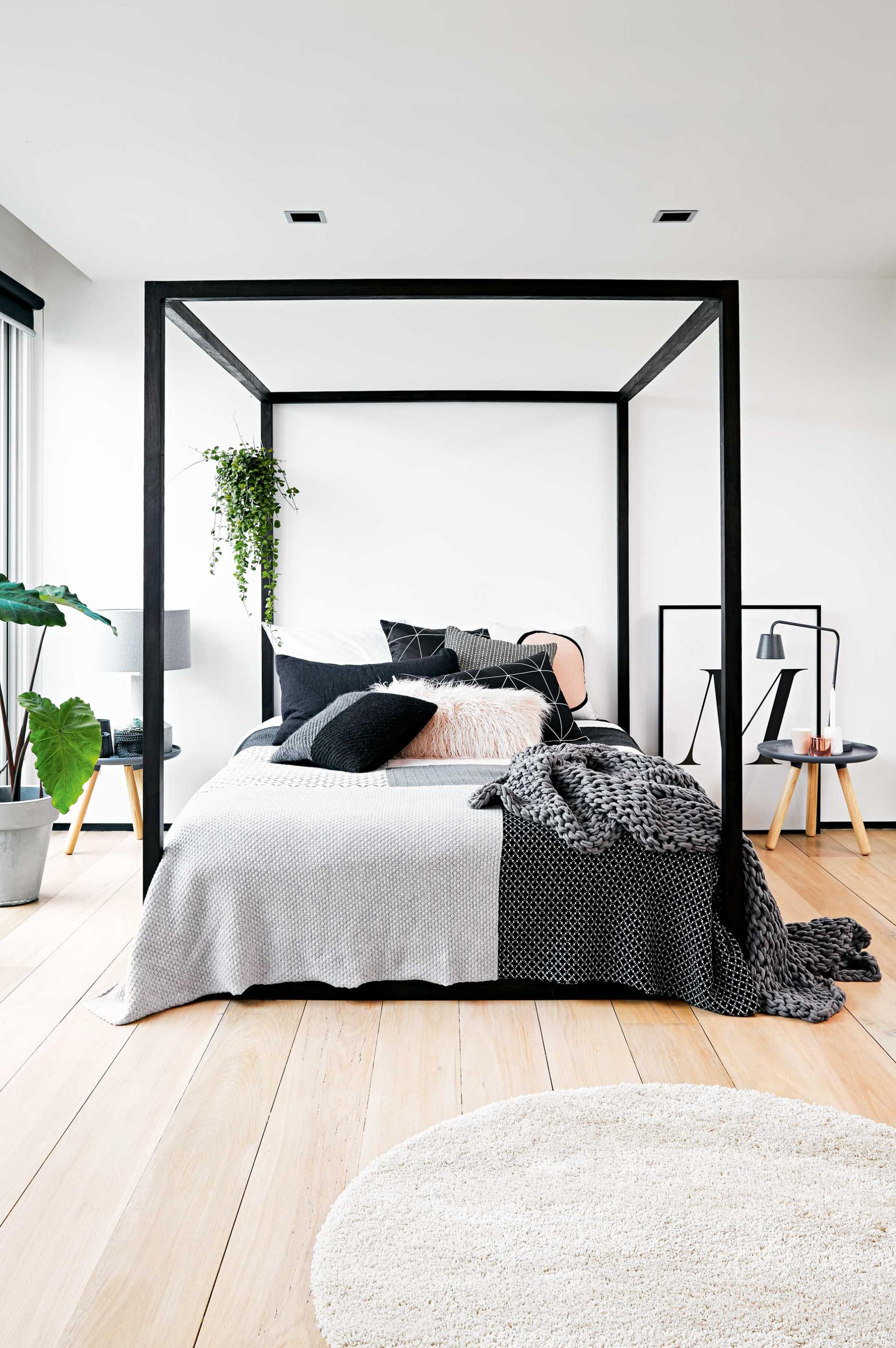 Cool bed ideas 2017 13