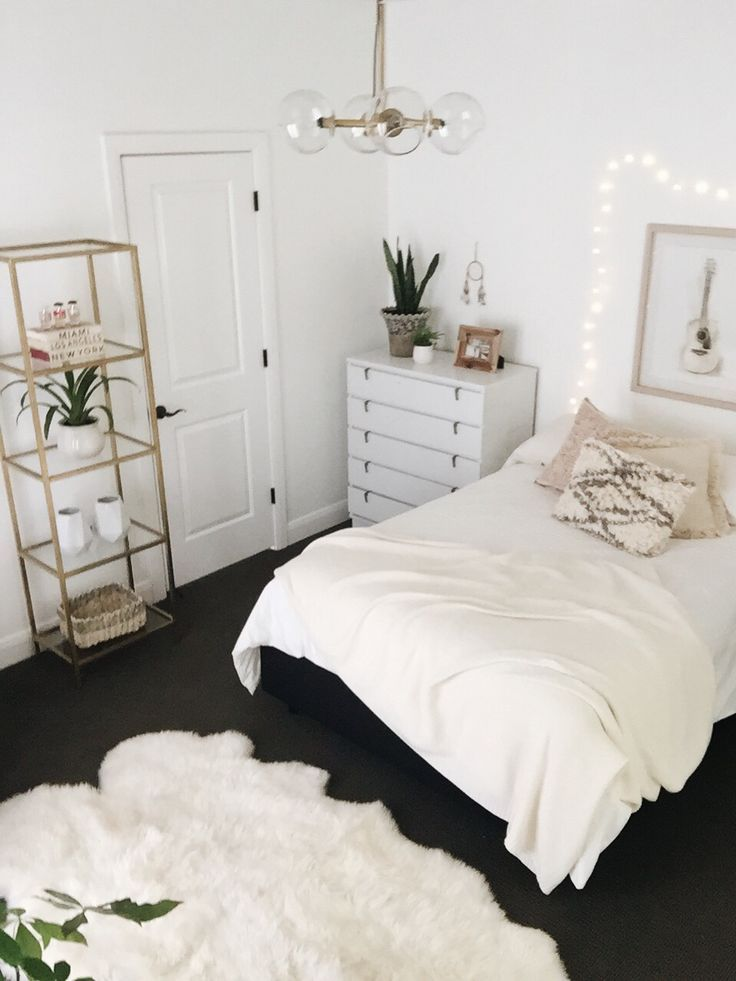 Cool bed ideas 2017 15