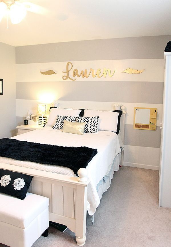 Cool bed ideas 2017 2