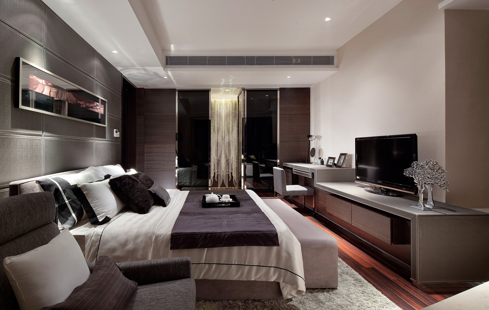 Cool bed ideas 2017 22