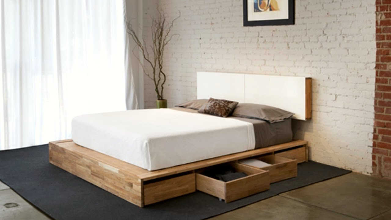 Cool bed ideas 2017 23