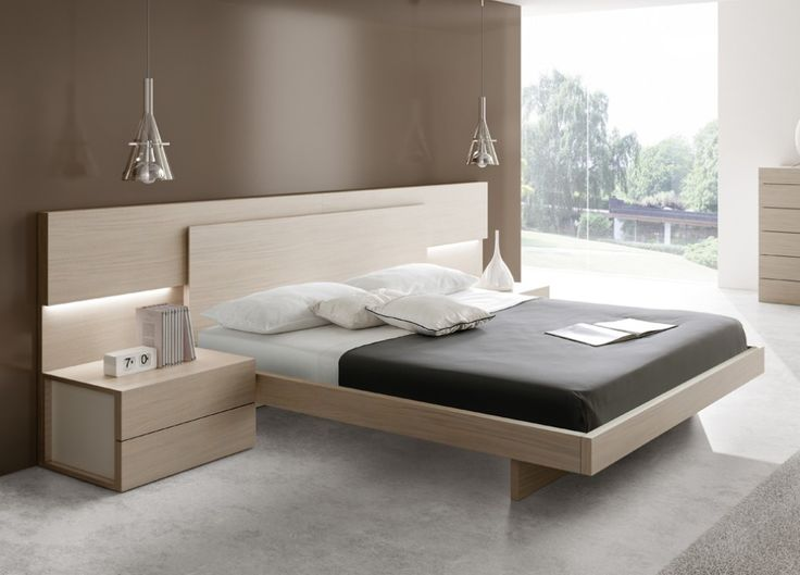 Cool bed ideas 2017 24