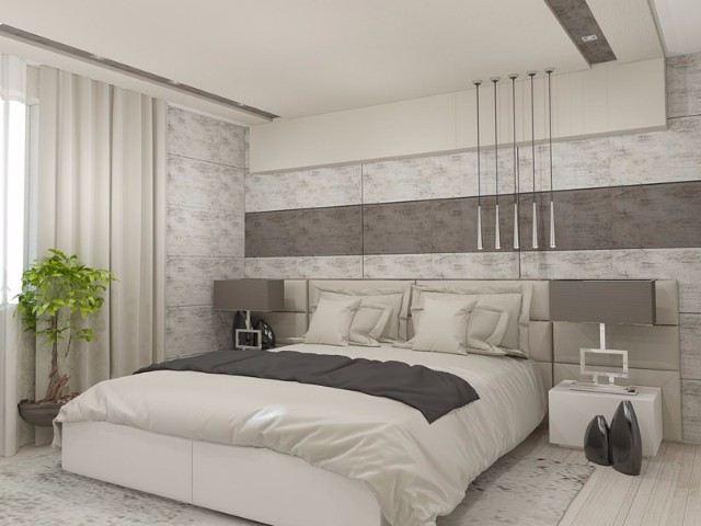 Cool bed ideas 2017 26