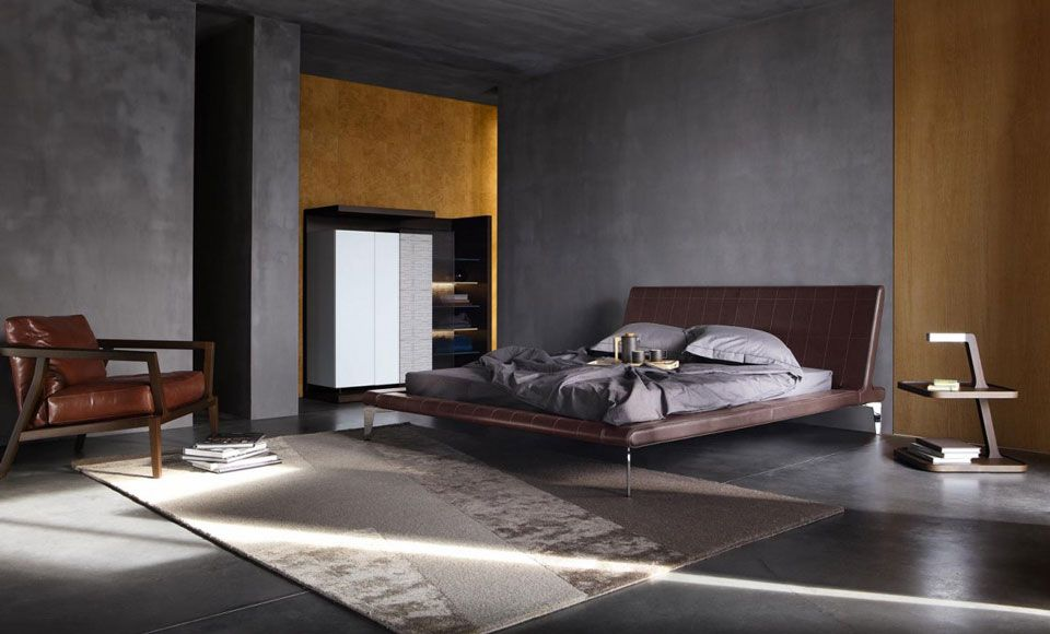 Cool bed ideas 2017 28