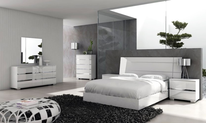 Cool bed ideas 2017 32