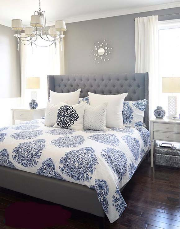 Cool bed ideas 2017 4