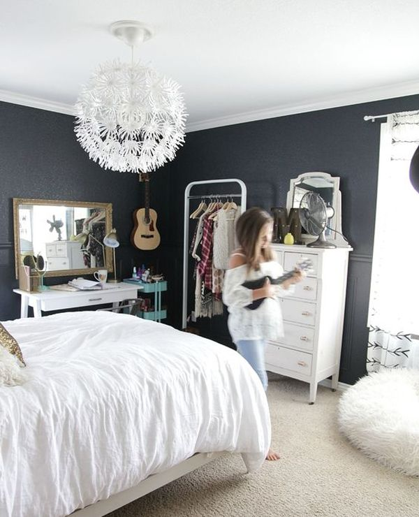 Cool bed ideas 2017 8