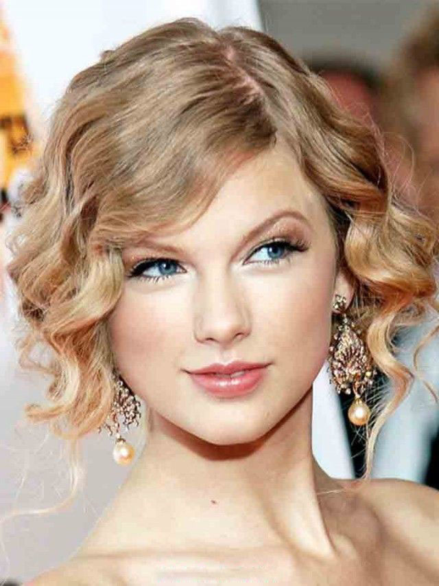 Gorgeous hairstyles for short hair 3