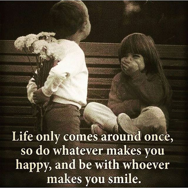 Adorable cute quotes with images 7