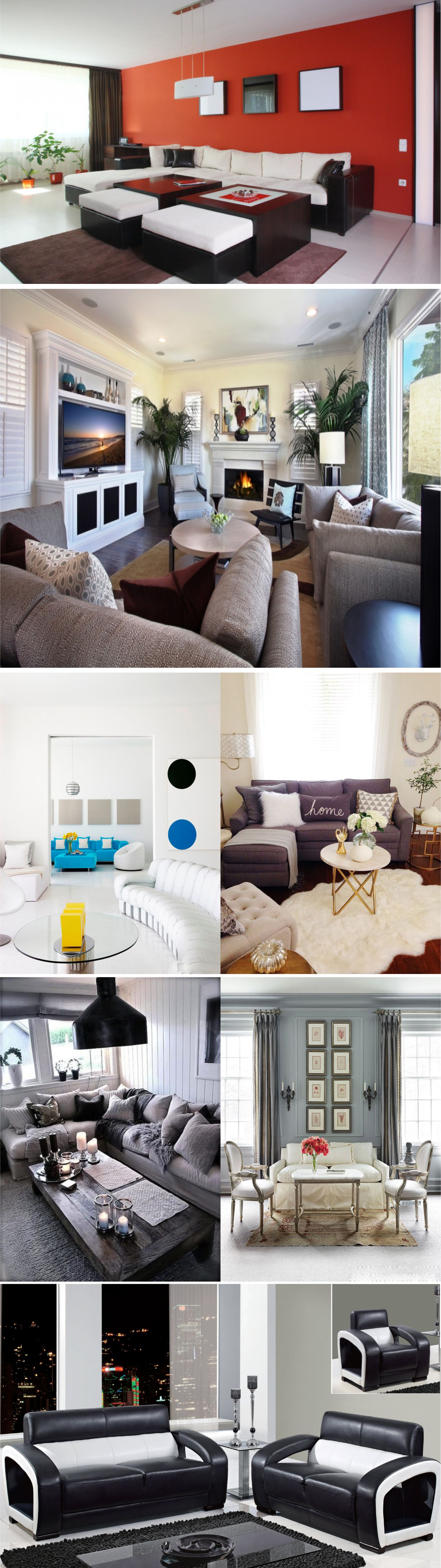 All New Beautiful living room decor ideas