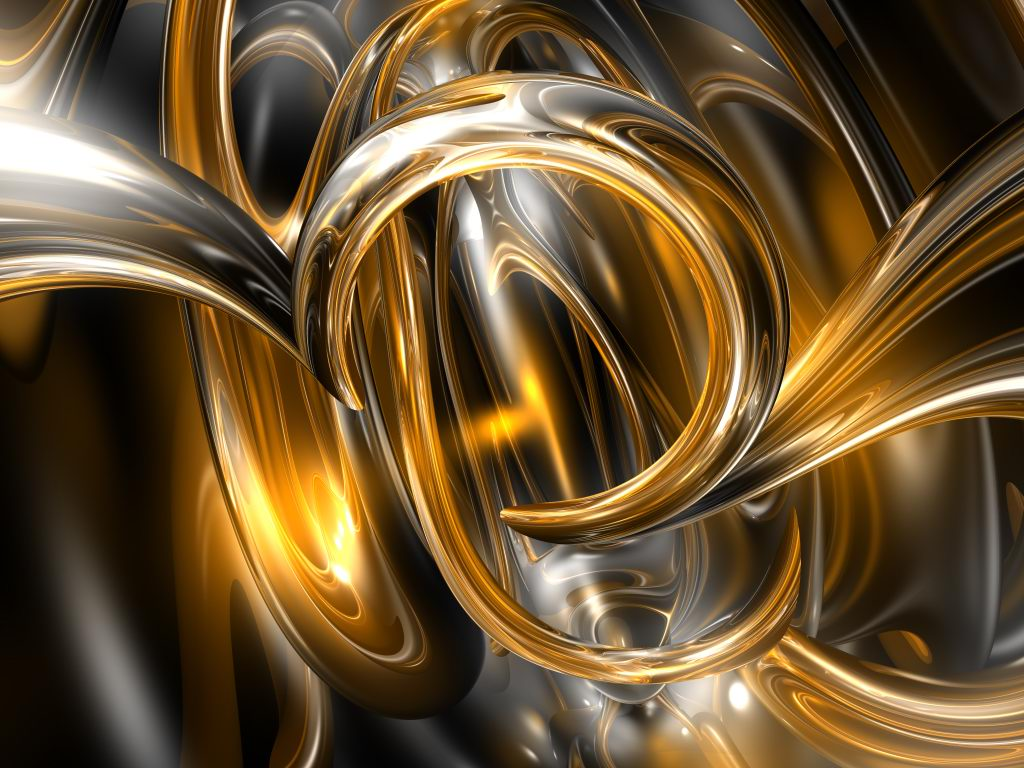 Amazing abstract art wallpapers 2018 28