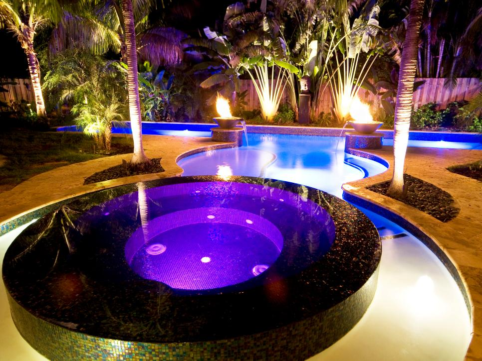 Awesome hot tubs for relaxation 19