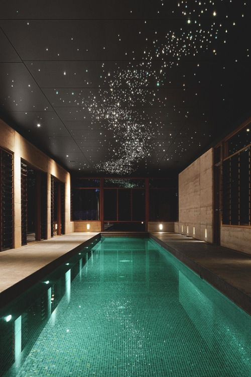 36 awesome indoor swimming pool ideas for Indoor swimming pool building regulations