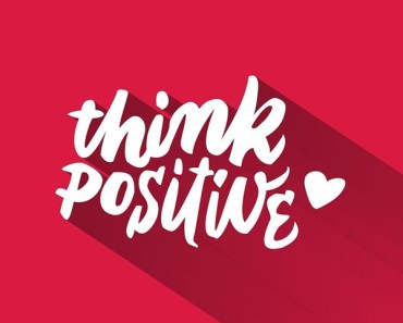 Awesome positive quotes 18