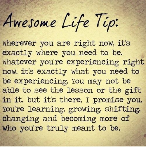 Awesome positive quotes 24
