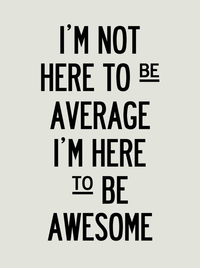 Awesome positive quotes 5