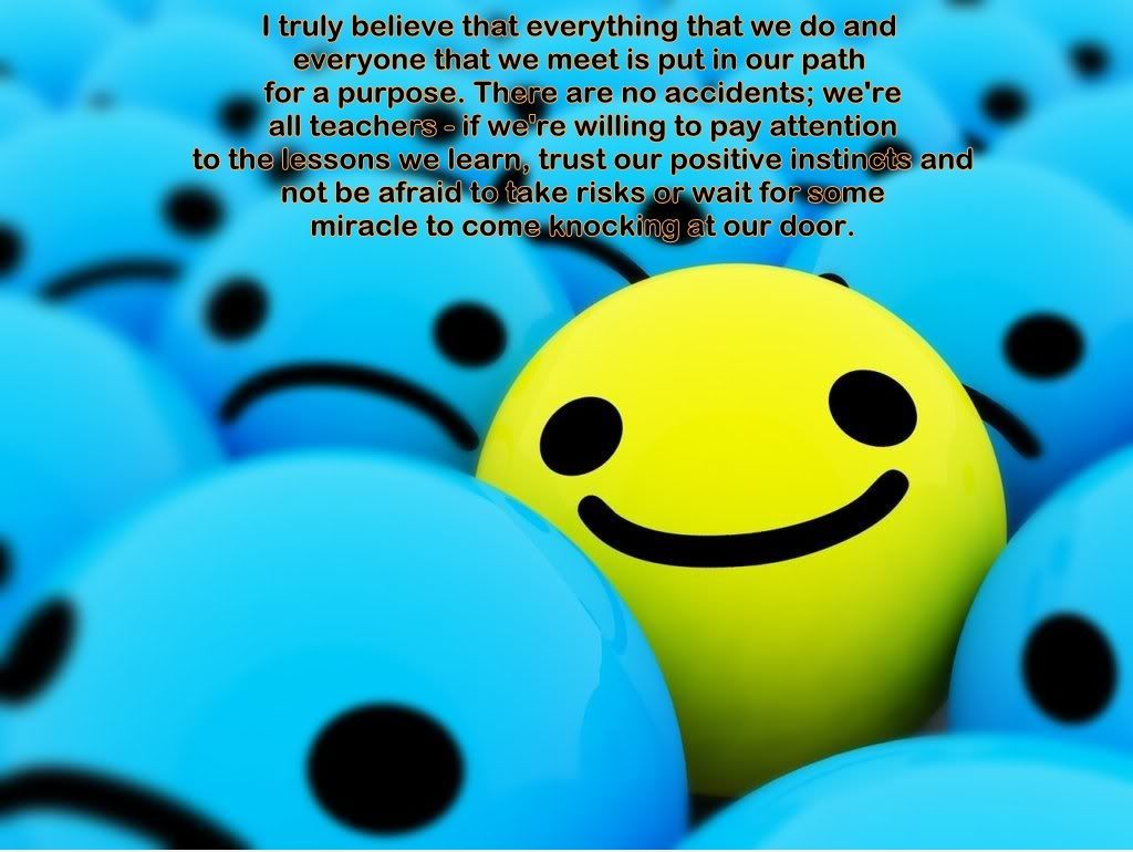 Awesome positive quotes 7