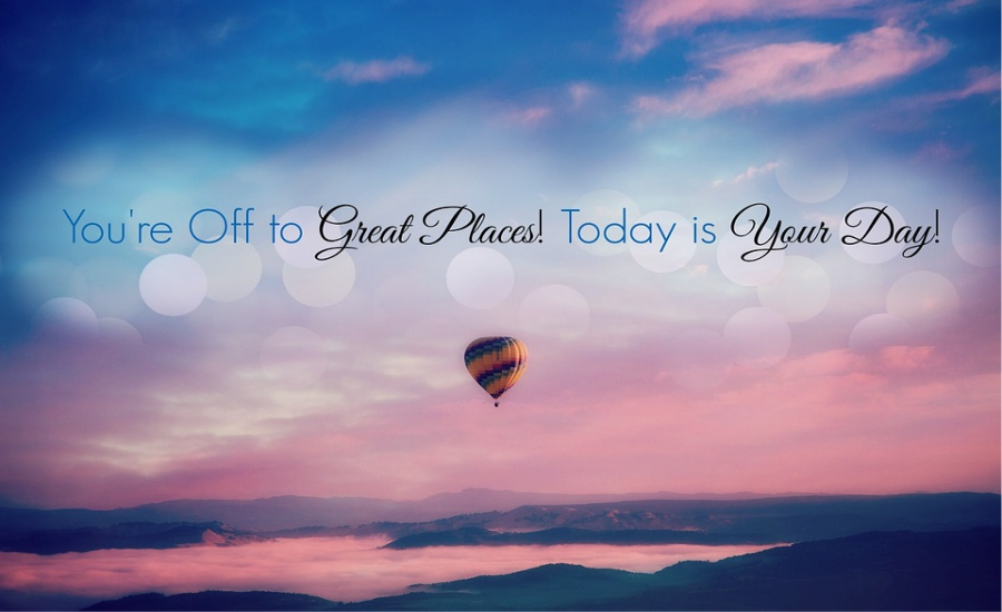 Awesome positive quotes for you