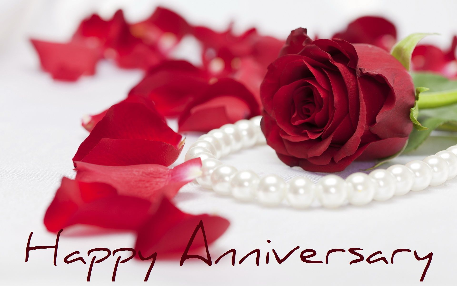 Beautiful anniversary quotes 1