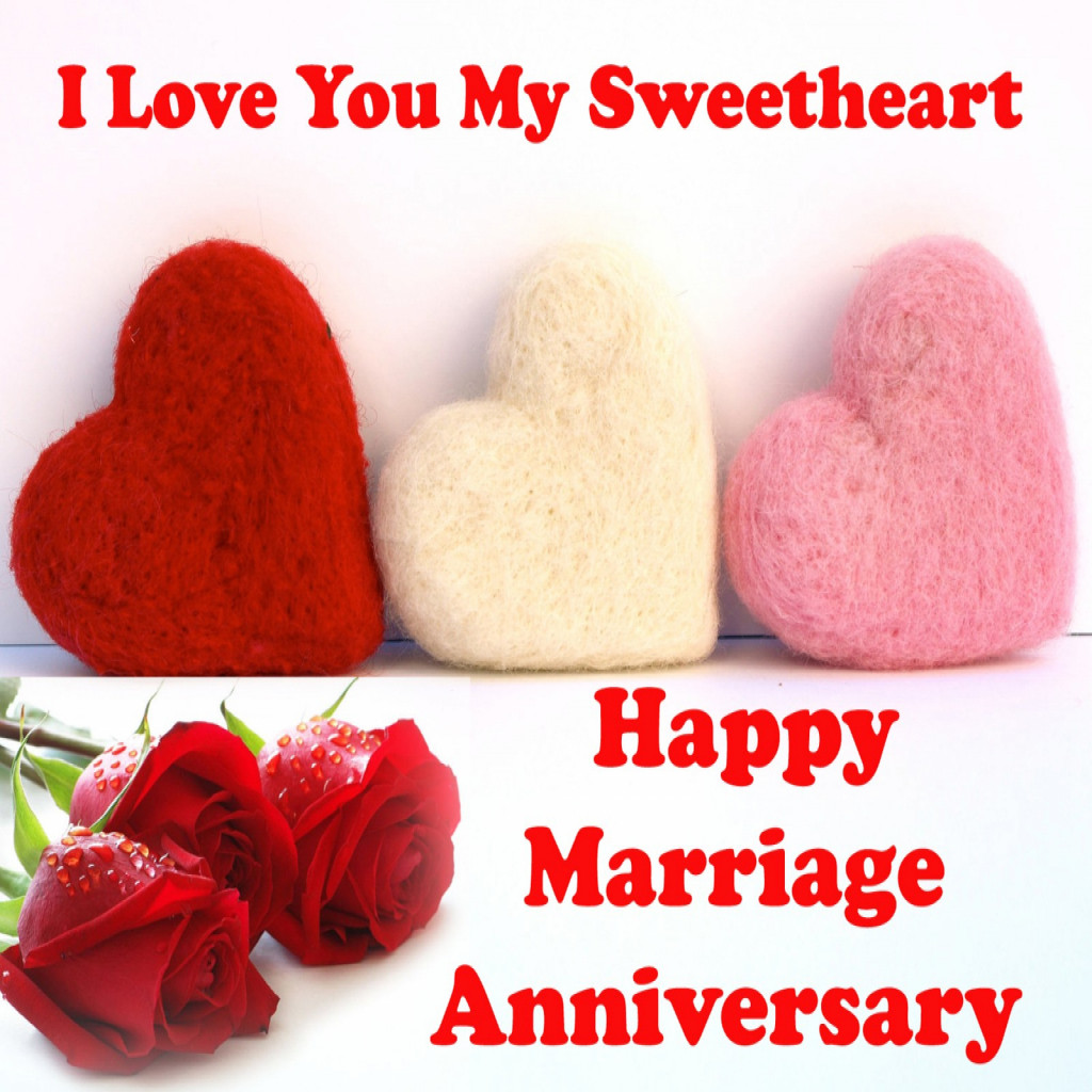 Beautiful wedding anniversary quotes for husband first anniversary wishes