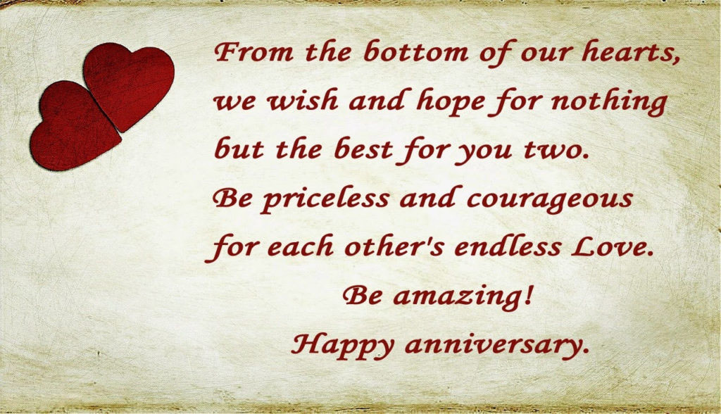 Beautiful happiness quotes new happy anniversary quotes for frie