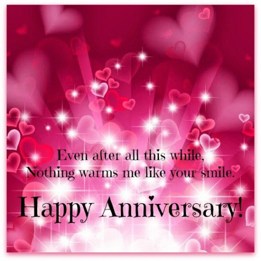 Beautiful anniversary quotes 15