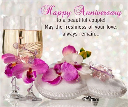 Beautiful anniversary quotes 22