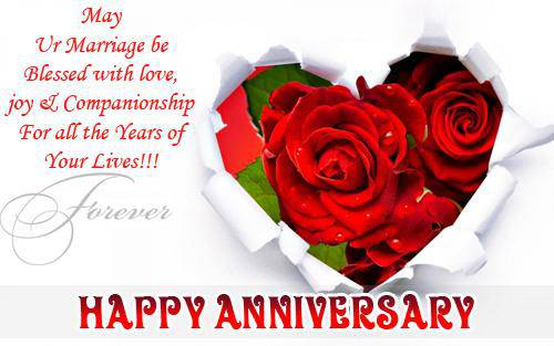 Beautiful anniversary quotes 23