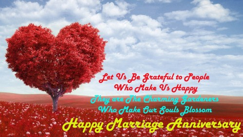 Beautiful anniversary quotes 24