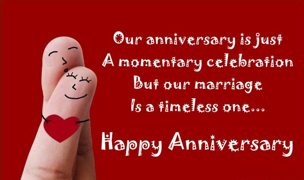 Beautiful anniversary quotes 6