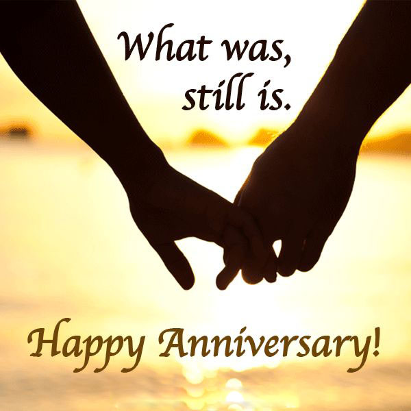 Beautiful anniversary quotes 7