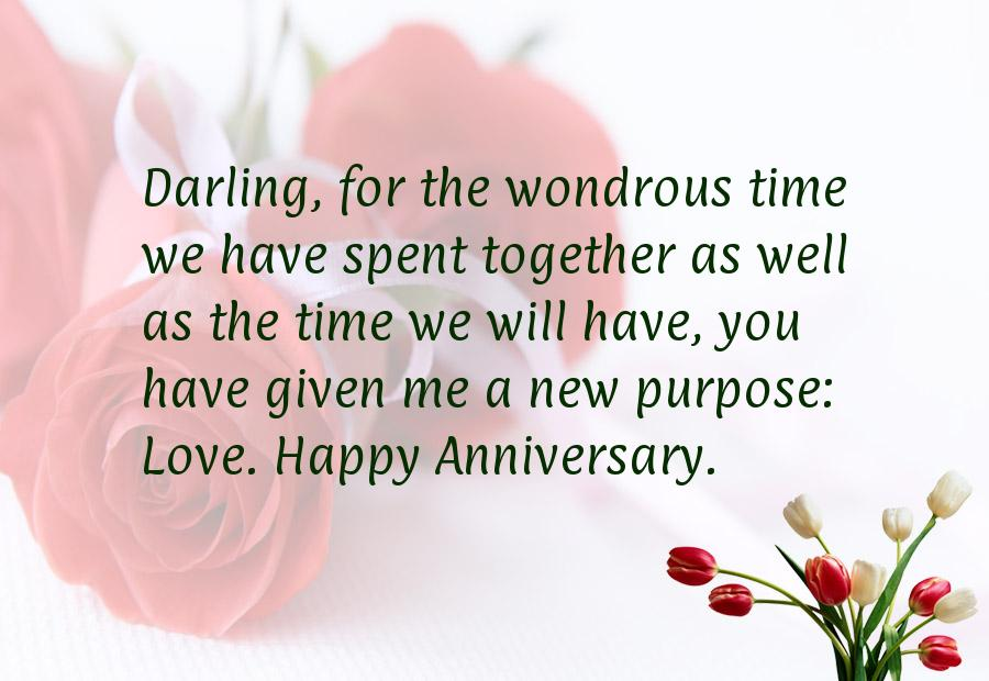 Beautiful anniversary quotes 8