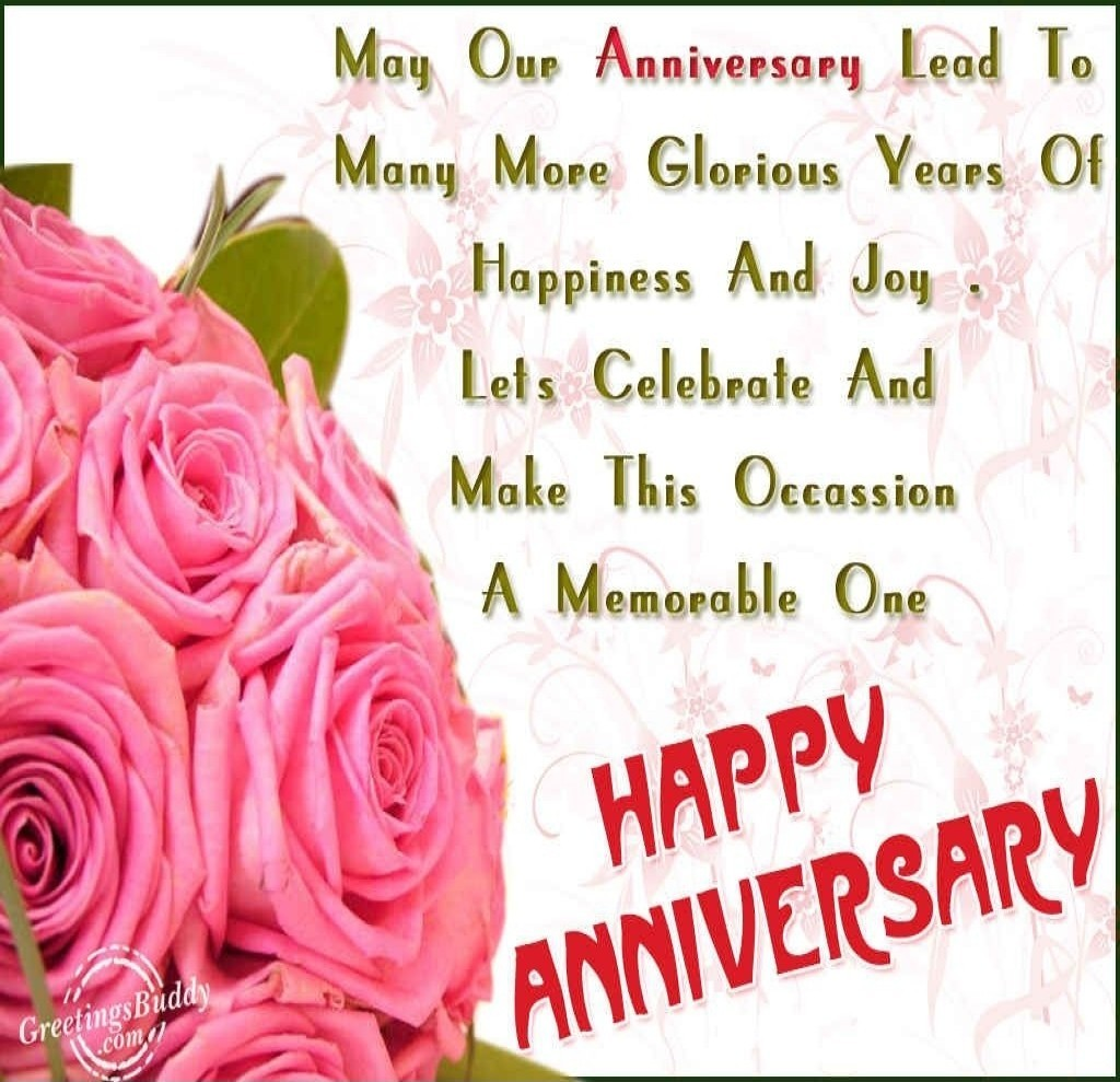 Beautiful anniversary quotes 9