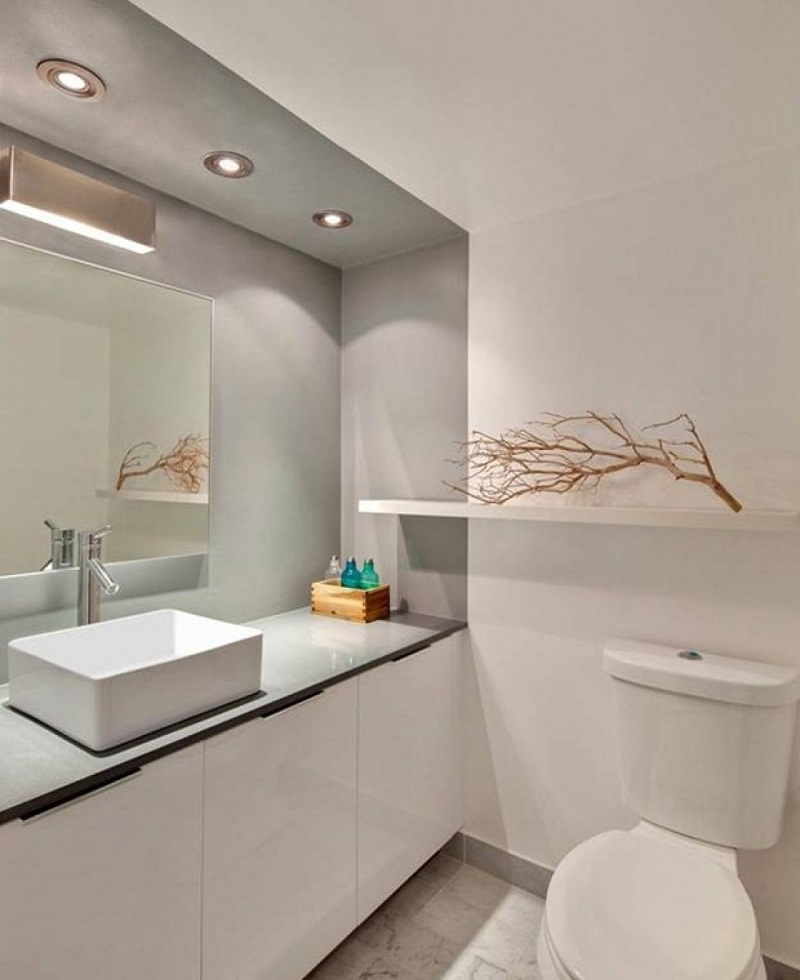 pretty bathroom mirrors 25 beautiful bathroom mirrors ideas 14038
