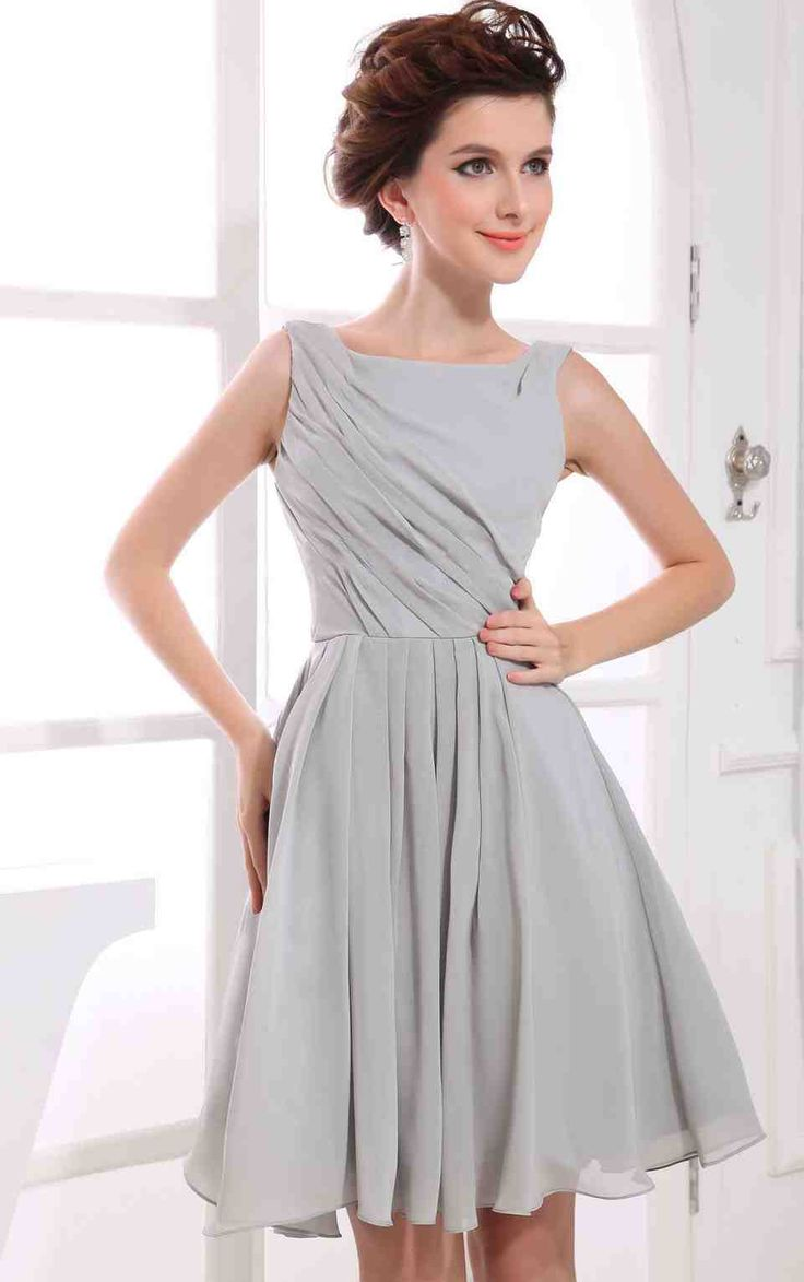 Beautiful cheap bridesmaid dresses inspirations 17