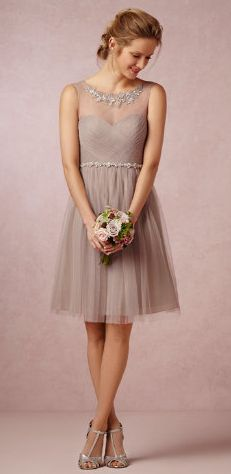 Beautiful cheap bridesmaid dresses inspirations 18