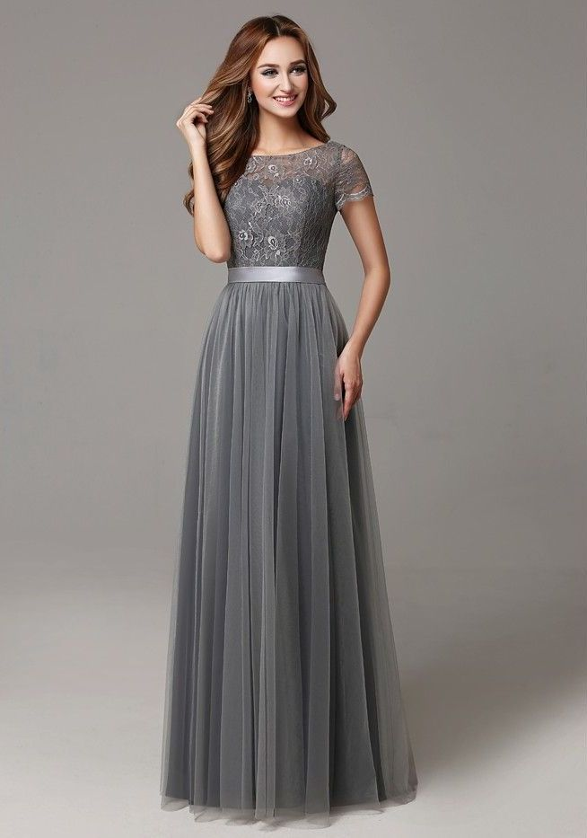 Beautiful cheap bridesmaid dresses inspirations 21