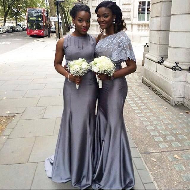 Beautiful cheap bridesmaid dresses inspirations 29