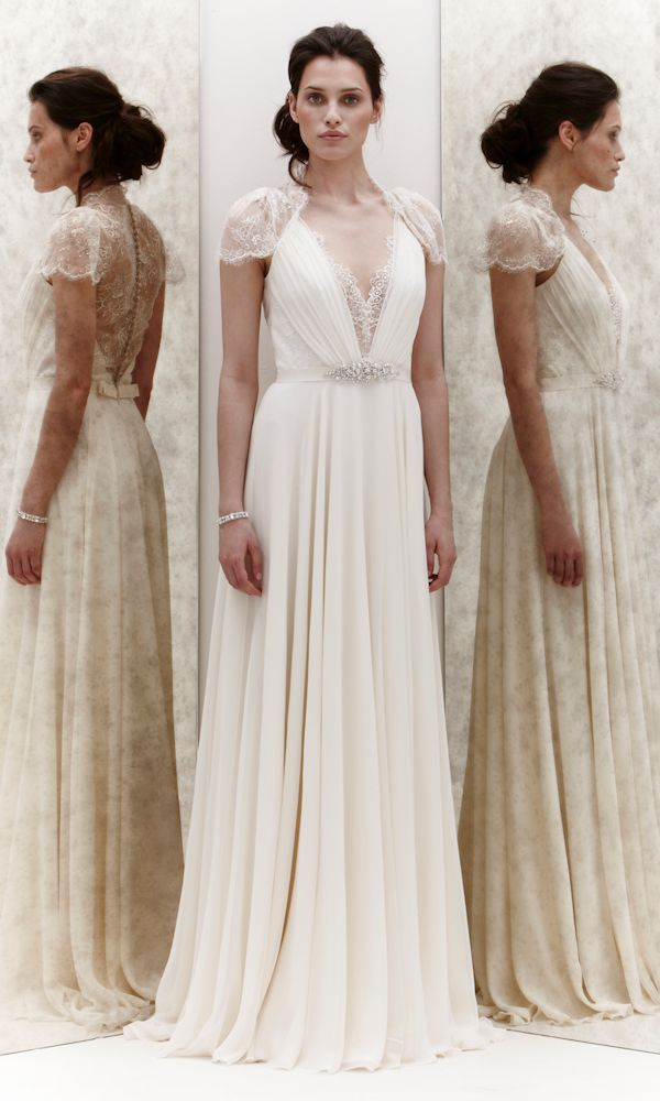 Beautiful cheap bridesmaid dresses inspirations 3