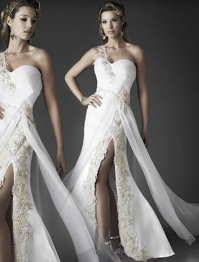 Beautiful evening gowns 15