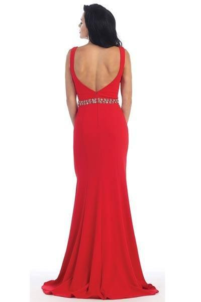 Beautiful evening gowns 16